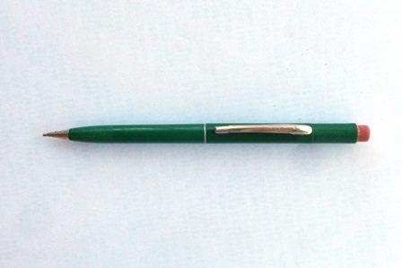 1950s Sheaffer Fineline Utility .9mm Pencil