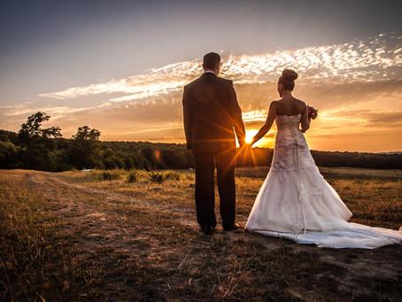 Tudo o que você precisa saber antes de planejar o casamento