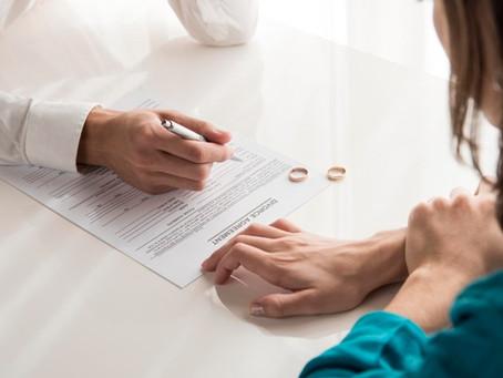 Tudo o que você precisa saber sobre o divórcio de trabalhadores de indústrias no Paraná