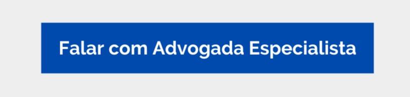 advogado de divórcio em Ponta Grossa, Paraná