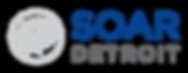 SD_Logo_Horiz_color.png