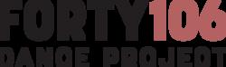 Forty106_logo-rose-plain