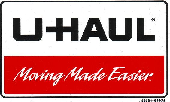 u-haul_logo.jpg