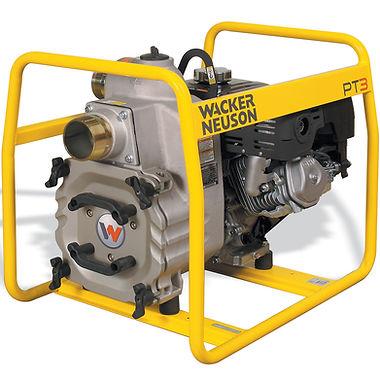 pump3_gas.jpg