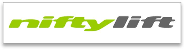 nifty-lift-logo.png