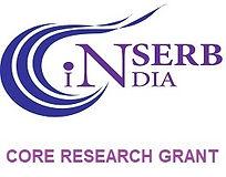 Core Research Grant.jpg