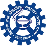 Council_of_Scientific_and_Industrial_Research_logo.png
