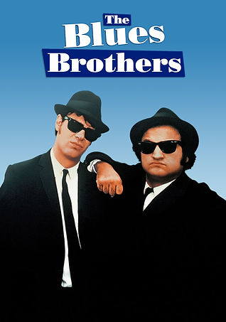 the-blues-brothers-532f1bf827a56.jpg