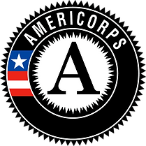 AmeriCorps Logo PNG.png