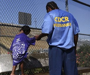 incarcerated parent and child_edited
