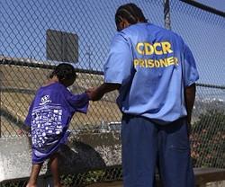 incarcerated parent and child_edited