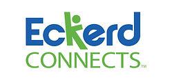 eckerd_logo-1040x485.jpg