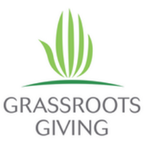 Grassroots Supporter - Recognition: Company name listed in quarterly newslet