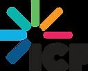 ICF-logo-CMYK.png