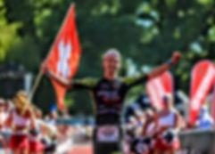 M25_Sieg_Ironman_Zürich.JPG
