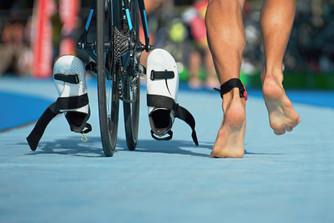Ironman 70.3 Switzerland - Rennstrategie Bike