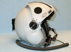 HGU-56/P Aviator Helmet
