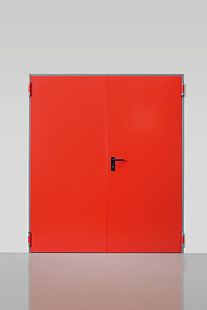 Univer_double leaf door.jpg