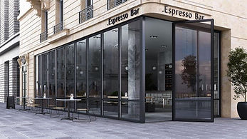 sf85_corner-with-espresso-bar-hd.tmb-864