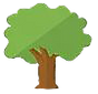 Tree site 1.png