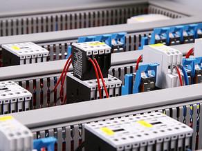 Regelsteuerungen nach Kundenwunsch für Rauchabzugsanlagen (MRWA, NRWA) und Lüftungsanlagen