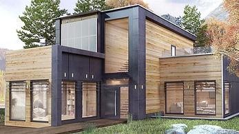 s91_passive-house.tmb-864x468.jpg