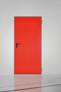 Univer_single leaf door.jpg