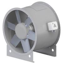 Axial Ventilator Serie