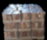 IMG-20200207-WA0005-removebg-preview.png
