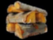 дрова ольховые
