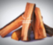 дрова дубовые в Барыбино