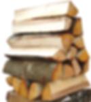 Купить  дрова осиновые в Щелковском рйоне и г. Щелково