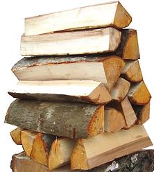 Купить  дрова осиновые в Пушкинском районе