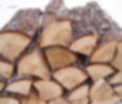 Купить дубовые дрова в Мытищинском районе