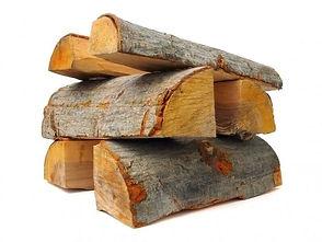 Купить ольховые дрова в Мытищинском районе