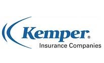 Kemper.PNG