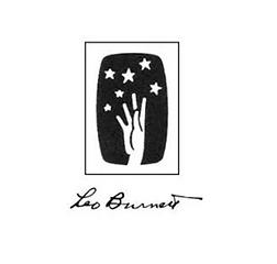 Leo Burnett.PNG