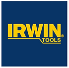 irwin.PNG