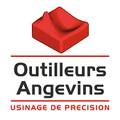 LOGO Outilleurs Angevins.jpg