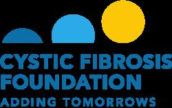 fibrosis.png