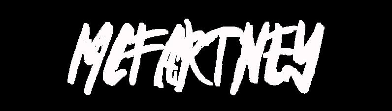 mcfartney-gif_edited_edited.png