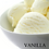 Thumbnail: Vanilla Lotion/Infused Body Butter