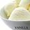 Thumbnail: Vanilla Soy Candle