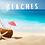 Thumbnail: Beaches Sugar Scrub