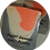 Thumbnail: Sweet Orange Chili Pepper Bar Soap