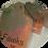 Thumbnail: Fawkes Bar Soap