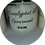 Thumbnail: Eucalyptus & Spearmint Lotion/Infused Body Butter