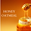 Thumbnail: Honey Oatmeal Bar Soap
