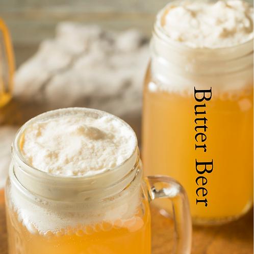 Butter Beer Lip Balm