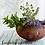 Thumbnail: Lavender Mint Broken Bath Bomb